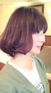 藤田 勇介のブログ-20100408150734.jpg