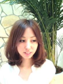 藤田 勇介のブログ-F1010041.jpg