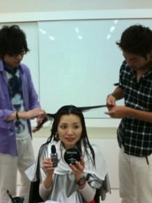 藤田 勇介のブログ-F1010047.jpg