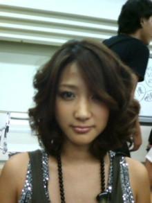 藤田 勇介のブログ-F1010111.jpg