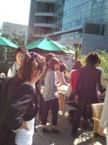 藤田 勇介のブログ-F1010168.jpg