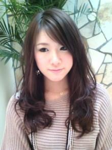 藤田 勇介のブログ-F1010203.JPG