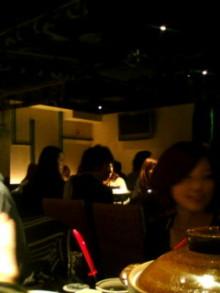 藤田 勇介のブログ-F1010344.JPG