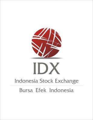 logo-bursa-efek-indonesia
