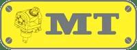 mt-marchetti-logo