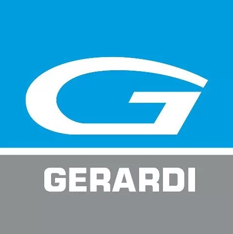gerardi-spa