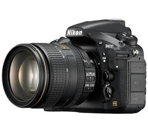 ヨシダナギ(写真家)のカメラの機種や、レンズ、カメラバッグは?_カメラ
