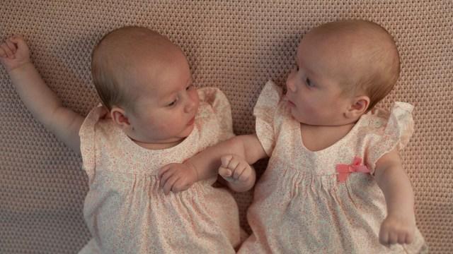 双子のオムツのおすすめは消費量がやばいゴミ箱はどれがいい