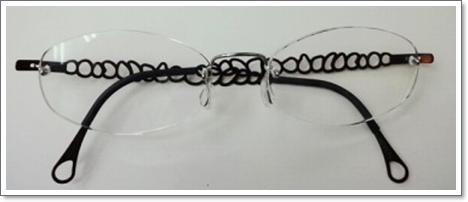 志村けんの愛用ブランドはメガネやブレスレット,私服のこだわりは_メガネ1
