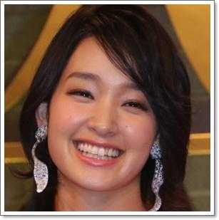 前澤友作の好きなタイプは可愛い系きれい系一番好みなのは剛力彩芽_剛力彩芽