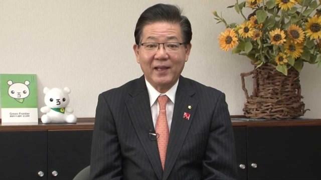 北九州市長の年収,給料はいくら?土地,株の資産総額がすごい?_ai