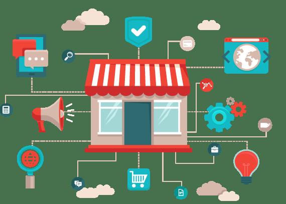 如何開始一個成功的網路事業?|How to Start a Business Online