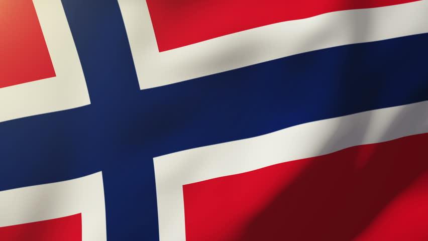認識挪威人 Part 1