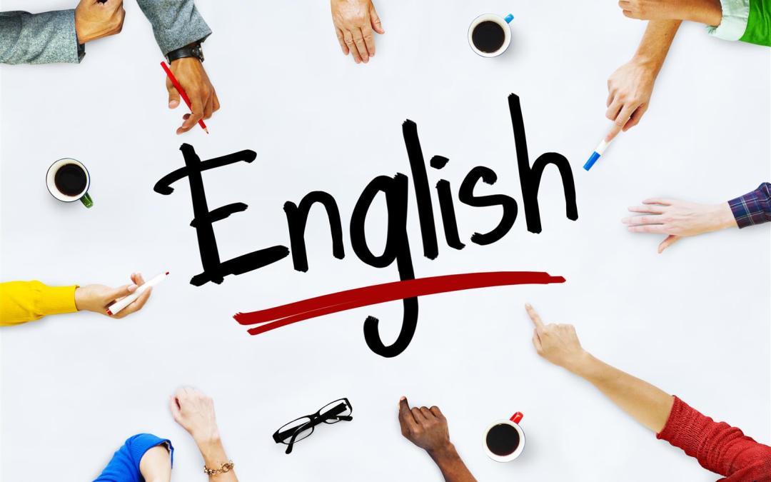我如何快速地學好英文?10個方法讓你增進你的英文(初學者也適用)