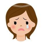 ペットロス症候群とは?症状や克服方法について