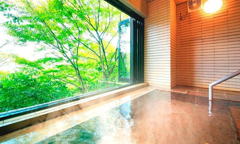 Yutorelo An Annex Hotel Hakone Room Rates From 167