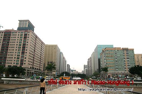 macao-hongkong79
