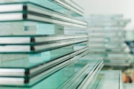 Window manufacture - Shutterstock