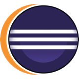Eclipseのアイコン