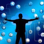 放置系副業アプリは再現性があるのか?その真相を暴露します