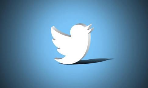 Twitter副業とは?その概要を徹底解説します