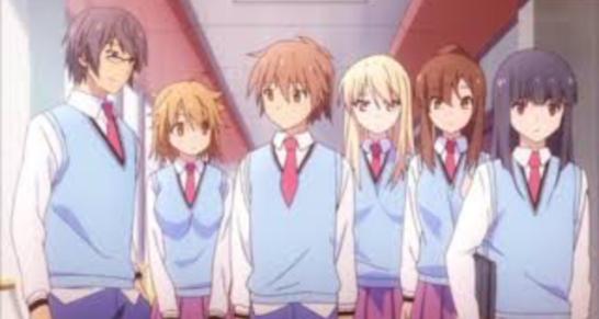 """<mg src=""""anime.jpg"""" alt=""""さくら荘のペットな彼女""""/>"""
