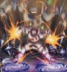 【遊戯王 高騰:ストイックチャレンジ】十二獣の影響でかなり高騰!