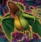【捕食植物:《捕食植物プテロペンテス》効果考察】影デッキを使えなくもないが微妙