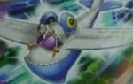 【遊戯王効果考察:SRパッシングライダー】SRに入るというより帝に入りそう!