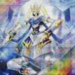 【プレミアムパック19:《天輪の双星道士》効果考察】ジャンド救済のカード、十分強い!