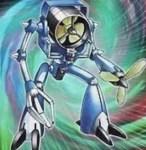 【遊戯王 高騰:エア・サーキュレーター】真竜デッキで注目されているが・・・