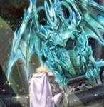 【遊戯王 値上がり:復活の福音】青眼は「リンク召喚」でかなり注目していますからね~