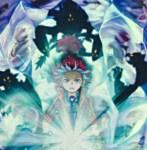 【遊戯王 値上がり:「影霊衣」関連のカード4枚値上がり】《影霊衣の万華鏡》はかなり値上がり!