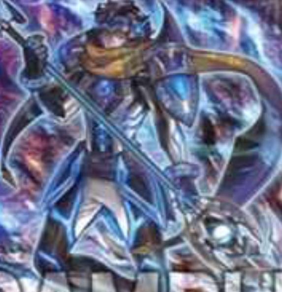 【遊戯王 初動価格:《星杯戦士ニンギルス》《星杯剣士アウラム》】星杯案外簡単にデッキを組めるかも!