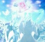 【遊戯王 初動価格:コード・オブ・ザ・デュエリスト】当たりカードをランキング形式で紹介!