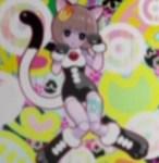 【《No.29 マネキンキャット》効果考察】「壊獣」と使ったら、かなり強いかものカード!