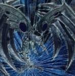 【遊戯王 高騰:サイバー・ダーク・エッジ〈レリーフ〉】新規「裏サイバー」の影響で3枚のカードが値上がり!