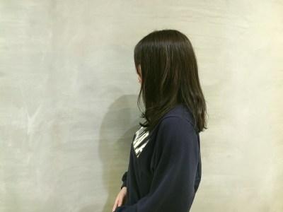 img_7804-2