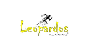 Leopardos Running