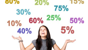 3 Formas de Incrementar los Ingresos de tu Negocio