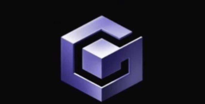 ゲームキューブ