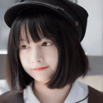男性に間違えられた中国人コスプレイヤーが美人すぎる動画