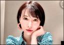 【画像】宮崎まこが可愛い!激辛美女のwikiプロフィールや経歴を紹介!