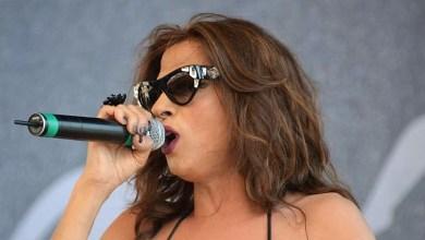 Photo of דנה נמה דנה קמה! דנה אינטרנשיונל בשיר חדש – רותי