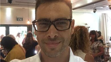 Photo of אמיר פיי גוטמן נפטר לאחר שטבע בים