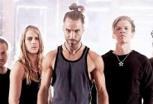 Photo of להקת Pain Of Salvation חוזרת לישראל