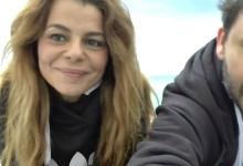 Photo of רינת גבאי – אתה אחד בחיי