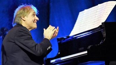 Photo of פסנתר בעשר אצבעות