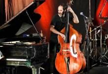 Photo of לגנוב את הג'אז בארבע אותיות…