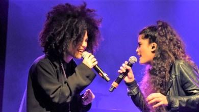Photo of התאומות IBEYI  חוזרות להופעה בישראל
